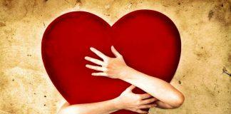 zakochanie