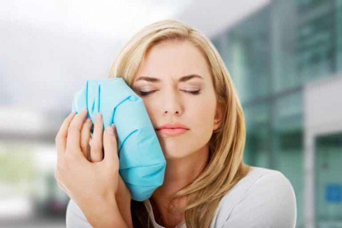 Jakie są domowe sposoby na ból zęba?
