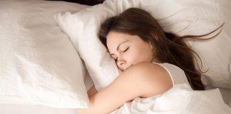 Jak interpretować sny?