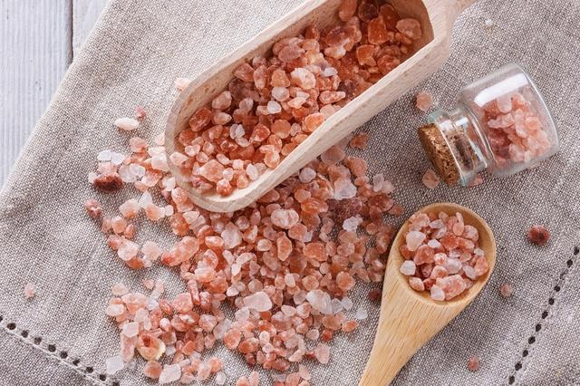 Jak wydobywa się Sól Kłodawska?