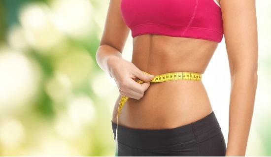 Sposoby na to jak szybko schudnąć