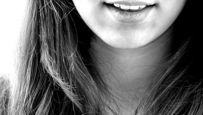 sennik zęby