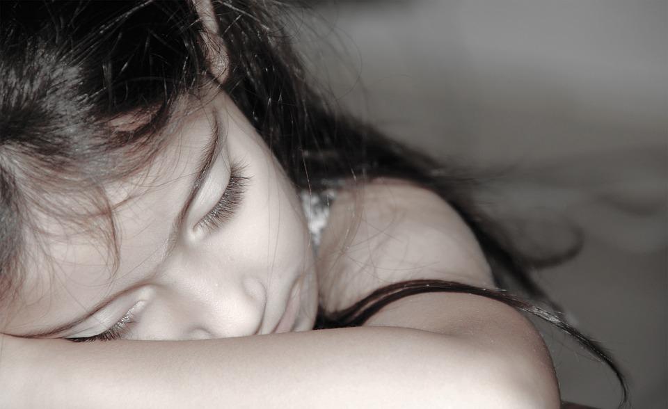znaczenie snów