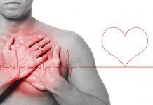 Jak objawia się arytmia serca?