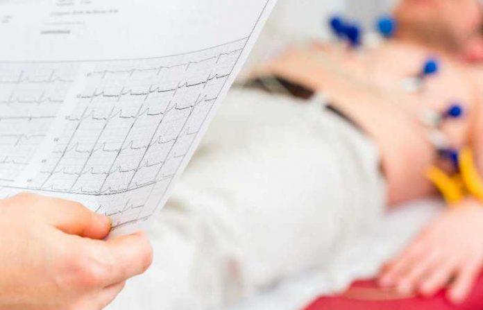 Jak diagnozuje się zapalenie mięśnia sercowego?