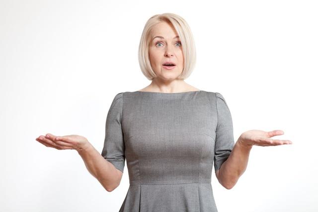 Po czym poznać, że zbliża się menopauza