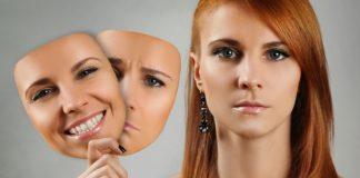 Jak objawia się choroba dwubiegunowa?