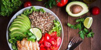 Na czym polega dieta wątrobowa?