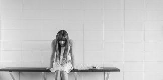 Emocje i ich wpływ na nasze ciało