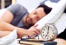 Co to jest sen polifazowy?