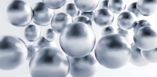 Jak działa srebro koloidalne?