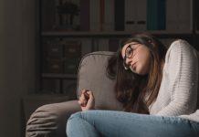Jak objawia się zmęczenie psychiczne?