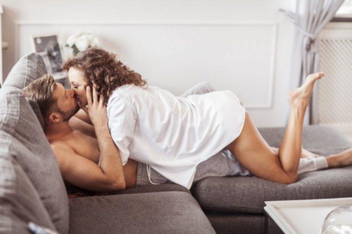Jaka jest zależność między znakiem zodiaku a temperamentem seksualnym?