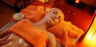 Jak wygląda masaż tantryczny?