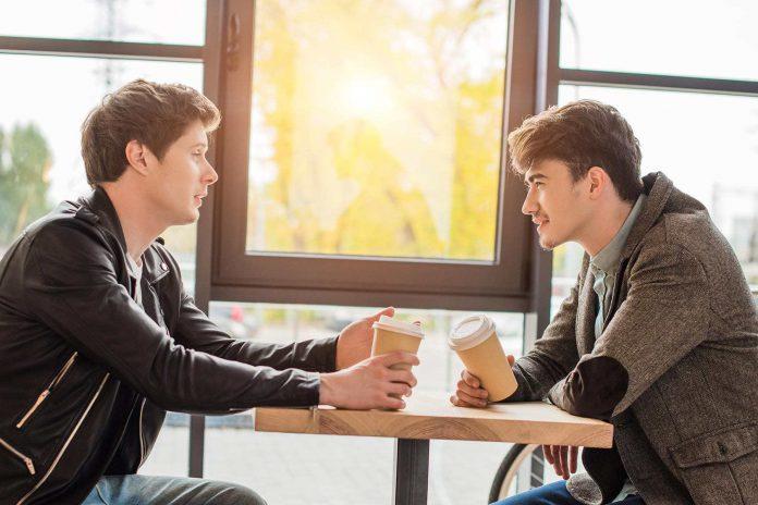 Jakie są najciekawsze tematy do rozmowy?
