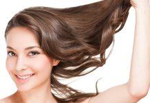 Sposoby na zapuszczanie włosów