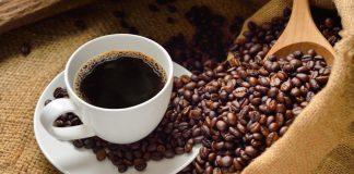 Jakie są skutki uboczne picia kawy?